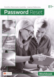 Password Reset B1 Workbook