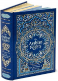 Arabian Nights: Barnes & Noble Collectible Editions