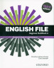 English File 3E Beginner Multipack A