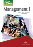 Career Paths Management 1 Student's Book + DigiBook
