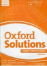 Oxford Solutions Upper-Intermediate WB+ Online