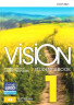 Vision 1 SB OXFORD +CD