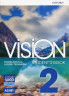 Vision 2 SB OXFORD + CD