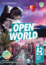 Open World Key Self Study Pack