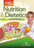 Career Paths: Nutrition & Dietetics + DigiBook