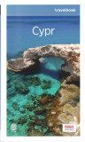 Cypr Travelbook