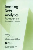 Teaching Data Analytics