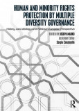 Human and Minority Rights Protection by Multiple Diversity Governance
