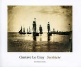 Gustave le Gray Seestucke
