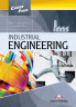 Career Paths: Industrial Engineering SB + DigiBook