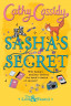 Sasha's Secret