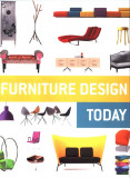 Furniture Design Today