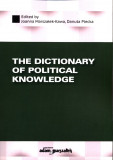 The Dictionary of Political Knowledge