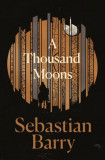 Thousand Moons