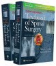 Bridwell and DeWald's Textbook of Spinal Surgery 4e