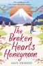 The Broken Hearts Honeymoon