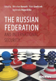 The Russian Federation and International Security