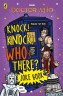 Doctor Who: Knock! Knock! Who's There?