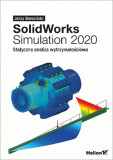 SolidWorks Simulation 2020
