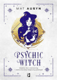 Psychic Witch