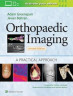 Orthopaedic Imaging