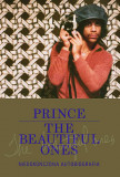 Prince. The Beautiful Once