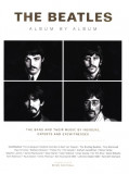 The Beatles Album By Album