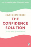 The Confidence Solution