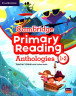 Cambridge Primary Reading Anthologies 1&2 Teacher's Book with Online Audio