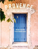 Provence The Cookbook