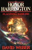Honor Harrington Placówka Basilisk