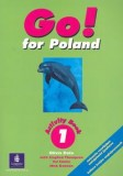 Go! for Poland 1 Activity Book