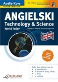 Angielski World today Technology & Science