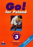 Go for Poland 3 WB Activity Book New