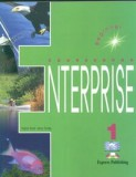 Enterprise 1 Beginner SB EXPRESS PUBLISHING