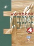 Enterprise 4 Intermediate Workbook