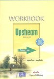 Upstream A1+  Beginner WB EXPRESS PUBLISHING