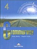 Grammarway 4 SB EXPRESS PUBLISHING