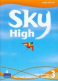 Sky High 3 Workbook