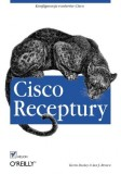 Cisco Receptury