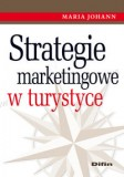 Strategie marketingowe w turystyce