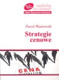 Strategie cenowe