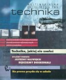 Multimedialna encyklopedia PWN Technika