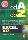 Excel XP Od A do Z