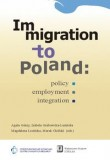 Immigration to Poland