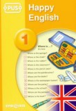 PUS Happy English 1
