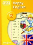 PUS Happy English 2