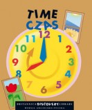 Time Czas + Cd