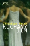 Kochany Jim