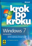 Windows 7 krok po kroku